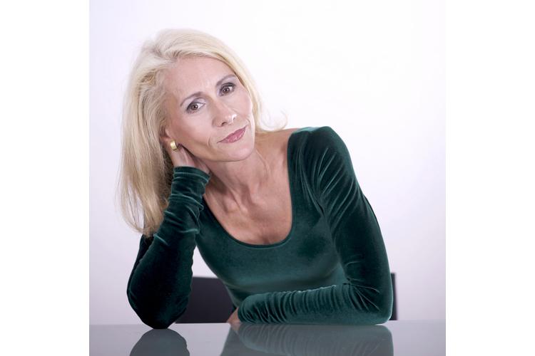 Martina Leibovici-Mühlberger, 57, ist Gynäkologin und Jugendpsychotherapeutin mit eigener Praxis in Wien. Sie leitet die ebenfalls dort ansässige ARGE Erziehungsberatung und Fortbildung GmbH und ist unter anderem Mitglied der Workinggroup on the Quality of Childhood im EU-Parlament. Bild: zVg