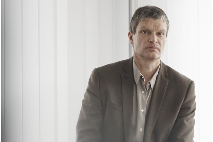 Prof. Dr. Guy Bodenmann