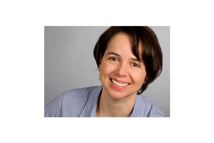 Irène Koch ist stellvertretende leitende Psychologin beim Kinder- und Jugendpsychiatrischen Dienst im Kanton Zürich und Leiterin einer therapeutischen Elterngruppe für psychisch belastete Eltern.