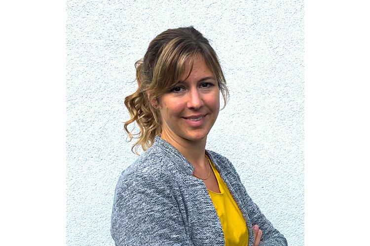 Simona Gafner ist Primarlehrerin, Familienberaterin und Mutter von zwei Buben, vier und sieben Jahre alt.