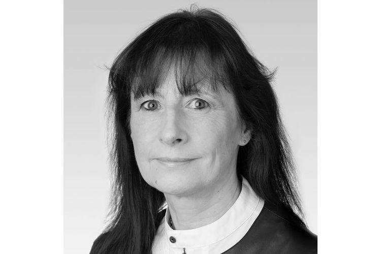 Karolin Weber ist Kindergartenlehrperson, Redaktionsmitglied 4bis8, Fachzeitschrift für den 1. Schulzyklus, und Mitautorin des Lehrplans 21. (Bild: NMS Bern)