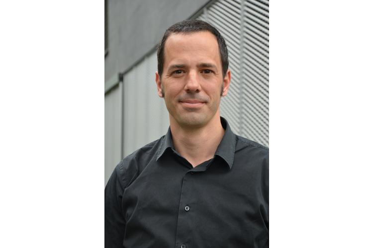 Zur Person: Moritz Daum, 45, ist Professor für Entwicklungspsychologie an der Universität Zürich und Mitwirkender der «Vox TV»Serie «Die wunderbare Welt der Kinder». Er lebt mit seiner Familie im Kanton Zürich.