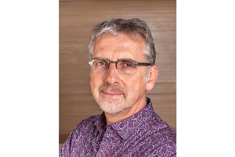 Zur Person:Lukas Geiser ist Dozent für Sexualpädagogik an der Pädagogischen Hochschule Zürich. Er ist Lehrbeauftragter an verschiedenen Fachhochschulen sowie Autor von Lehrmitteln und Publikationen.