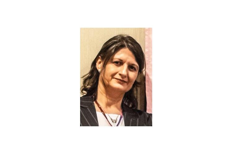 Irene Mariam Tazi-Preve ist promovierte Politikwissenschaftlerin und unterrichtet in den USA und Österreich. Sie hat zahlreiche Werke (wie etwa «Die Vereinbarkeitslüge») mit dem Schwerpunkt Geschlechterfragen, Mutter- und Vaterschaft sowie Bevölkerungs- und Gesundheitspolitik publiziert. Ihr Buch «Vom Versagen der Kleinfamilie. Ideologie und Alternativen» erscheint im Frühjahr 2017. Bild:zVg