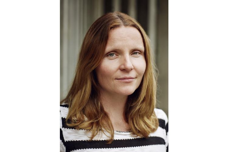 Zur Person: Madleina Brunner Thiam ist Sozialarbeiterin FH (ZHAW), Jugendarbeiterin und Projektkoordinatorin der Jugendprojekte des National Coalition Building Institute (NCBI) Schweiz zum Thema «Häusliche Gewalt». Sie lebt mit ihrer Familie in Wald im Kanton Zürich.