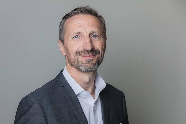 Prof. Sigmar Willi, Dozent für Persönlichkeitsbildung an der FHS St. Gallen, selbständiger Berater und Coach.