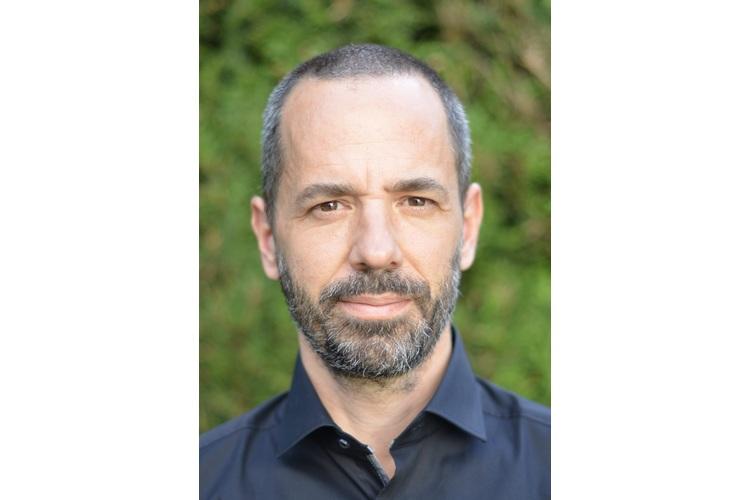 Moritz Daum ist Professor für Entwicklungspsychologie am Psychologischen Institut der Universität Zürich.