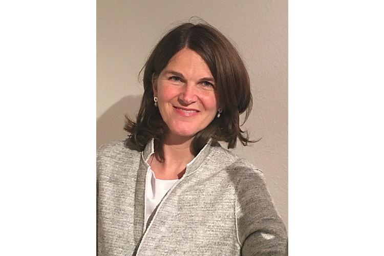 Margarete Killer-Rietschel ist diplomierte Psychologin und therapiert Jugendliche und Erwachsene. Sie ist Mutter von drei Kindern zwischen 16 und 20 Jahren und lebt mit ihrer Familie bei Zürich.