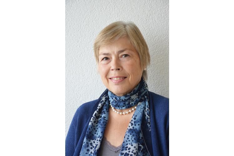 Zur Person: Sonja Kiechl hat Individualpsychologie und organismischintegrative Psychotherapie studiert und leitet heute die Kinderhäuser Imago für Kinder mit und ohne Handicap. Sie ist Mutter dreier erwachsener Kinder und lebt mit ihrem Mann in Dübendorf.