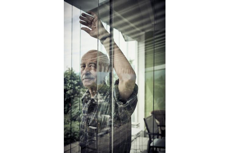Remo Largo, 1943 in Winterthur geboren, studierte Medizin und Entwicklungspädiatrie. Von 1978 bis zur Pensionierung leitete er die Abteilung «Wachstum und Entwicklung» am Universitäts Kinderspital Zürich. Die Longitudinalstudien, die er leitet, zählen zu den umfassendsten Studien in der weltweiten Entwicklungsforschung.