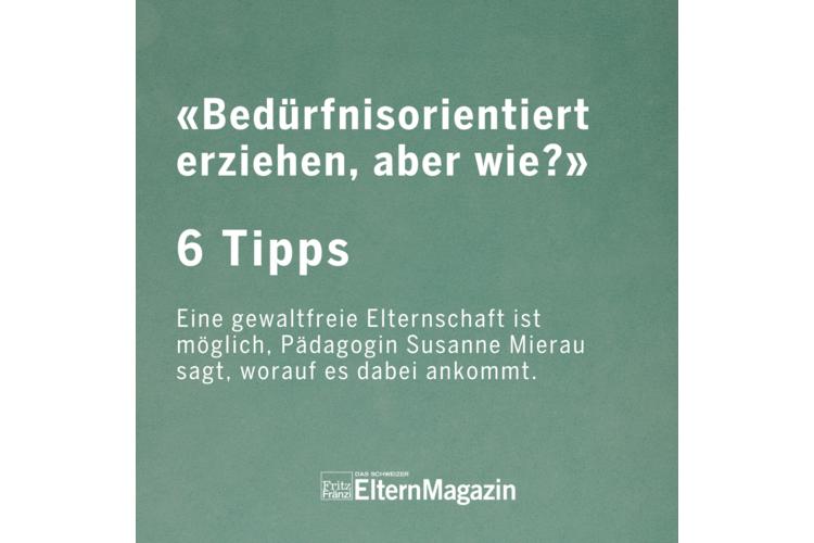 """Zu den Tipps ->"""" data-id=""""7397″ class=""""wp-image-7397″/><figcaption class="""