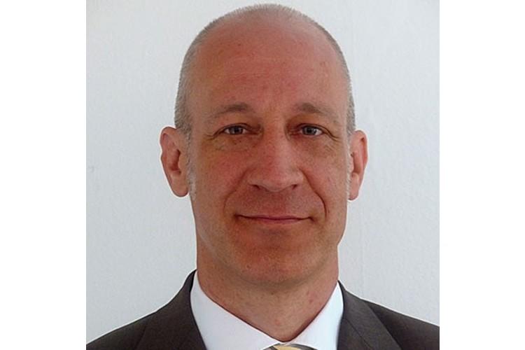 Matthis Schick ist Leiter des Ambulatoriums für Folter- und Kriegsopfer am Universitätsspital Zürich.