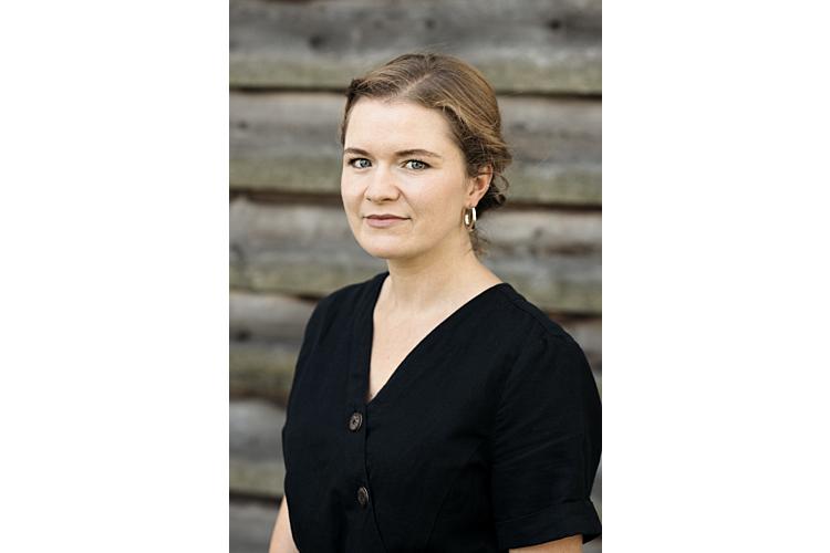 Ines Mürner-Lavanchy ist Entwicklungsneurowissenschaftlerin und Postdoktorandin an der Universitätsklinik für Kinder- und Jugendpsychiatrie und Psychotherapie Bern. Sie interessiert sich unter anderem für die Emotionsregulation im Kontext psychischer Erkrankungen. Ines Mürner-Lavanchy lebt mit ihrer Familie in Bern.