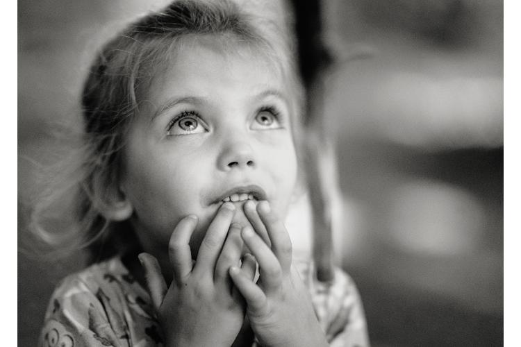 Im Laufe des zweiten Kindergartenjahr lernt das Kind eine Frustrationstoleranz aufzubauen.
