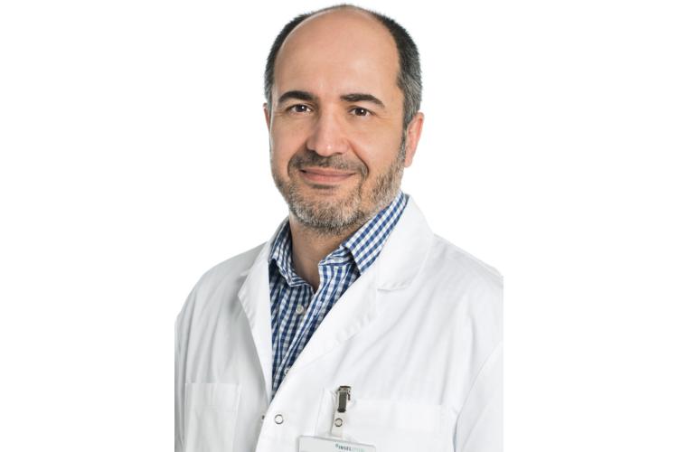 «Egal, wie man fliegt, es bricht meist an derselben Stelle», Daniel Garcia, Leiter des Kinder- und Jugendnotfallzentrums des Inselspitals Bern über die Sollbruchstellen im jugendlichen Skelett.