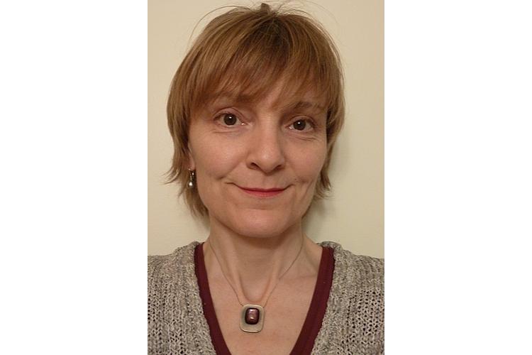 Zur Person:Sabine Dobler ist Projektleiterin in der Präventionsabteilung von Sucht Schweiz. Sie hat in Fribourg Angewandte Psychologie und Kommunikationswissenschaften studiert.