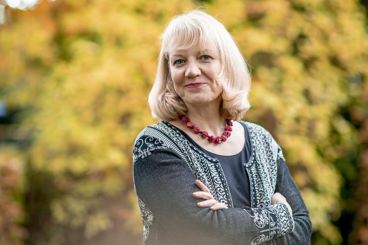 Susanne Walitza sagt, alternative Behandlungsmethoden zu Ritalin wirkten deutlich schwächer.