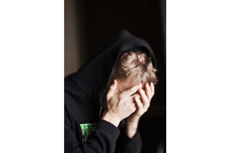 80 Prozent der 16-Jährigen haben bereits einen Todesfall im engen Verwandten- oder Bekanntenkreis erlebt.