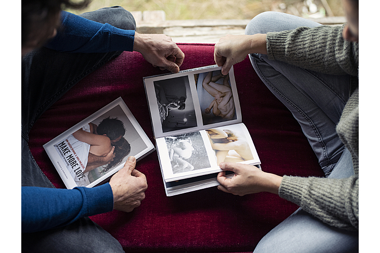 In der Schweiz werden 62 Prozent der Mädchen und 52 Prozent der Jungen von den Eltern aufgeklärt. Dieser Text gehört zum Dossier Aufklärung. Lesen Sie hier alle Artikel zum Thema.
