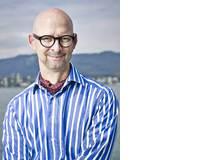 Marc Bodmerschreibt seit mehr als 20 Jahren über Videospiele und ist stolzer Vater eines Teenagers.