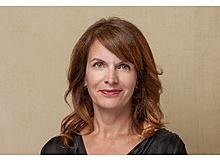 Claudia Landolt ist leitende Autorin beim SchweizerElternMagazin Fritz+Fränzi. Sie ist Mutter von vier Söhnen und wohnt im Kanton Aargau.