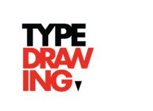 Type-Drawing Diese App verwandelt Schrift in Kunst: Zuerst den Text eintippen, dann mit dem Finger Formen und Figuren malen – anstelle von Linien erscheinen Buchstaben. Erhältlich für iOS (Fr. 2.–) und Android (gratis).