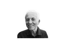 Hanspeter Seilerist Dr. med., führt in Maur ZH eine Praxis für Allgemeinmedizin mit den Schwerpunkten klassische Homöopathie, Ernährungsmedizin und Psychosomatik.