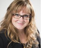 Séverine Bonini ist Verlegerin und Journalistin und schreibt auf ihrem Blog