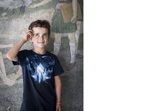 Als hochbegabt gilt ein Kind, wenn es einen IQ von mehr als 130 Punkten hat. Was bedeutet dies für seine schulische Laufbahn? Und wie muss es gefördert werden?