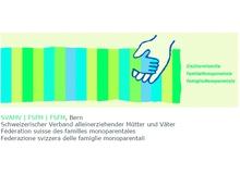 Schweizerischer Verband alleinerziehender Mütter und Väter SVAMV -