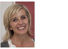 Franziska Peterhans ist Zentralsekretärin des LCH und Mutter von drei erwachsenen Kindern. Weitere Informationen zur Studie,