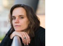 Léda Forgó ist eine bekannte Schriftstellerin («Der Körper meines Bruders», «Vom Ausbleiben der Schönheit»). Die gebürtige Ungarin lebt mit ihren Kindern in Hamburg.
