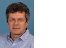 Giorgio Menghini ist Zahnarzt an der Klinik für Präventivzahnmedizin, Parodontologie und Kariologie der Universität Zürich.