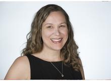 Gillian Hayes ist Professorin für Informatik an der School of Information and Computer Sciences, der School of Education und der School of Medicine der University of California in Irvine (USA). Ihr Forschungsschwerpunkt liegt auf Unterstützungs- und Bildungstechnologien und medizinischer Informatik.