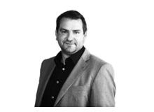 Michael In Albonist Jugendmedienschutz-Beauftragter und Medienkompetenz-Experte von Swisscom.
