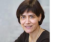 Die ersten Lebensjahre«Welche Kompetenzen sind angeboren, was erworben?» Darüber referiert Caroline Benz, Fachärztin für Kinder- und Jugendmedizin. Sie leitet die entwicklungspädiatrische Poliklinik am Kispi in Zürich.Dienstag, 28. April