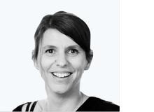 Sibylle Stillhart ist freie Journalistin und Buchautorin («Müde Mütter – fitte Väter»). Sie ist Mutter von drei Buben und lebt mit ihrer Familie in Bern.