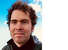 Dr. Michael Bürgi unterstützt die Kommunikationsaktivitäten von