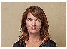Claudia Landolt ist leitende Autorin beim Schweizer ElternMagazin Fritz+Fränzi. Sie ist Mutter von vier Söhnen und diplomierte Yogalehrerin BDY/SYV.