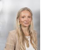 Béatrice Kuster arbeitet als Fachperson für Psychische Gesundheit und geht mit ihrer Klientel den Fragen nach, welche Faktoren das Leben zufrieden und sinnerfüllt machen. Sie lebt mit ihrem Mann und den vier Kindern in Ermensee.