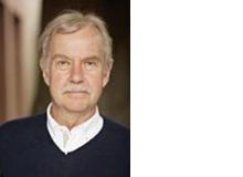 Dr. phil. Ernst Fritz-Schubert ist Dozent an der Universität Kassel und an der SRH Hochschule in Heidelberg. Als ehrenamtlicher Direktor leitet er das nach ihm benannte Fritz-Schubert-Institut, das Methoden zur Persönlichkeits-stärkung erforscht und entwickelt. Zuvor war der Autor zahlreicher Veröffentlichungen zum Thema Glück und Wohlbefinden viele Jahre Schulleiter der Willy- Hellpach-Schule, an der er im Jahre 2007 das Schulfach Glück einführte. Er ist Vater zweier erwachsener Töchter und zweifacher Grossvater.
