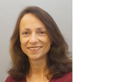 Vanessa Brandestini ist therapeutische Leiterin der Alkoholkurzzeittherapie PSA im Spital Wattwil SG.
