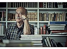 Er war der berühmteste Kinderarzt der Schweiz. Und einer der wichtigsten Erziehungsexperten im deutschsprachigen Raum. Am 11. November 2020 ist Remo Largo im Alter von 76 Jahren gestorben.