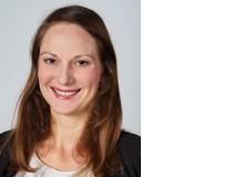 Maximiliane Uhlich ist Psychologin und Doktorandin im Forschungsprojekt «Interkulturelle und interreligiöse Partnerschaften» am Institut für Familienforschung und -beratung der Universität Freiburg. Sie forscht über das Funktionieren von Beziehungen.