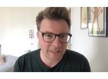 Christof Gertsch ist Reporter beim «Magazin» und lebt mit seiner Familie in Bern, am Ufer der Aare. Er wusste schon vor der Recherche, dass das Schweizer Bildungssystem nicht unbedingt einen Preis dafür verdient hat, wie es Ungleichheit zwischen sozialen Schichten bekämpft. Aber wie verheerend das Versagen tatsächlich ist – davon hatte er keine Ahnung.