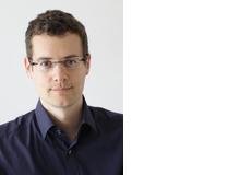 Fabian Grolimund ist Psychologe, Autor, Lerncoach und Leiter der Lernakademie Zürich.