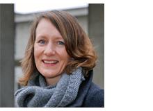 Simone Munsch, Prof. Dr. phil., Mutter von drei Kindern, ist seit 2011 Ordinaria für Klinische Psychologie und Psychotherapie am Departement für Psychologie der Universität Freiburg. Sie ist Präsidentin des Instituts für Familienforschung und -beratung und Co-Leiterin der Akademie für Verhaltenstherapie bei Kindern und Jugendlichen. Simone Munsch ist klinische Psychologin, Psychotherapeutin BAG und Supervisorin.