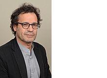 Etienne Bütikofer ist Leiter des Büros für Bildungsfragen, Dozent an der Pädagogischen Hochschule Bern und Schulleiter in Kernenried / Zauggenried BE.