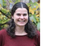 Nadine Messerli-Bürgy, PD Dr. phil., Mutter von zwei Kindern, arbeitet seit 2014 als Senior Researcher in der Abteilung für Klinische Psychologie und Psychotherapie am Departement für Psychologie sowie am Institut für Familienforschung und -beratung der Universität Freiburg. Sie ist klinische Psychologin und wissenschaftliche Mitarbeiterin der Schweizer Kinderstudie «Swiss Preschooler's Health Study» (SPLASHY).