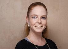 Dominique Binder arbeitet als Verlagsassistentin bei der Stiftung Elternsein / ElternMagazin Fritz + Fränzi.